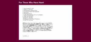 screencapture-file-C-Users-greenways1-Desktop-aa-ForThoseWhoHaveHeart-html-1472634502704